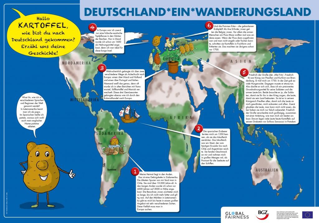 Ka Weltkarten-fertig-kartoffeln