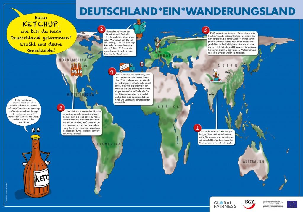 Ke Weltkarten-fertig-ketschup