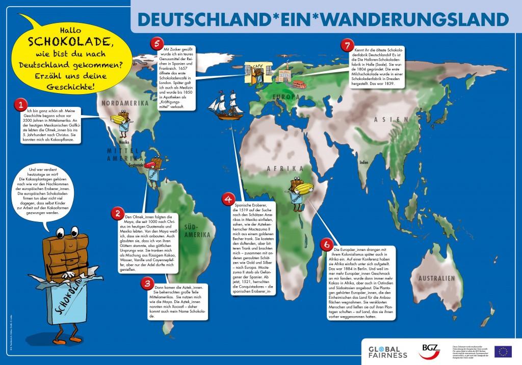 Sch Weltkarten-fertig-schokolade