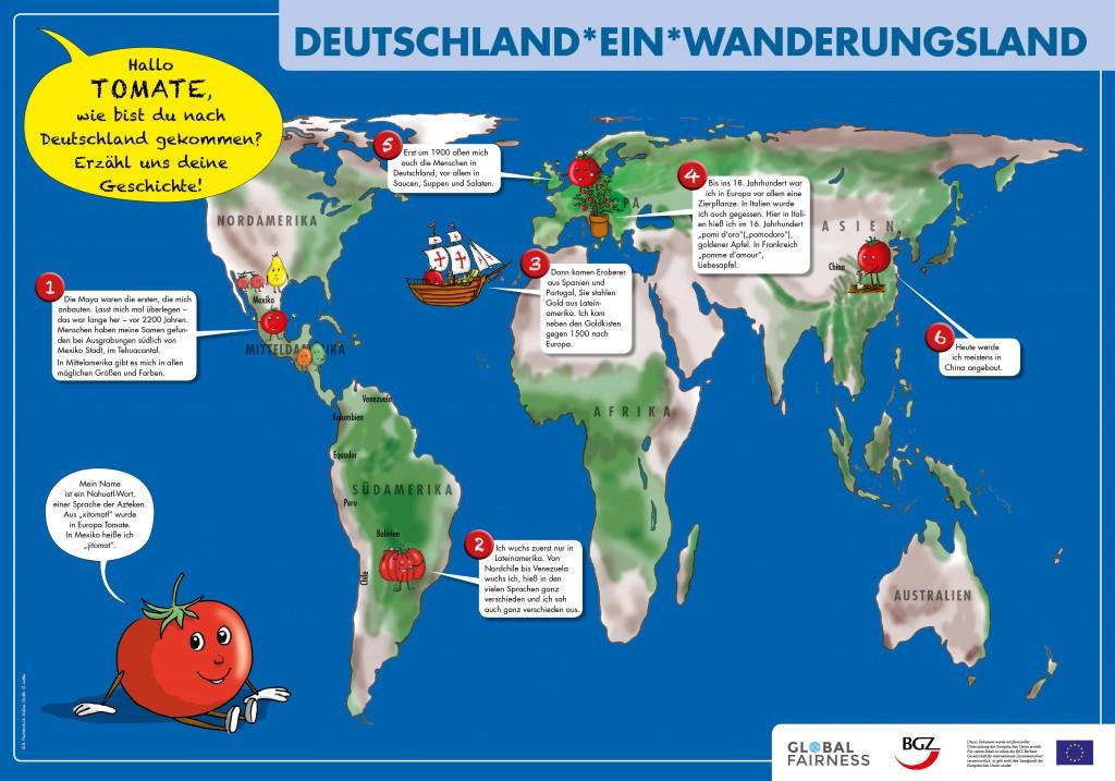 T Weltkarten-fertig-tomate
