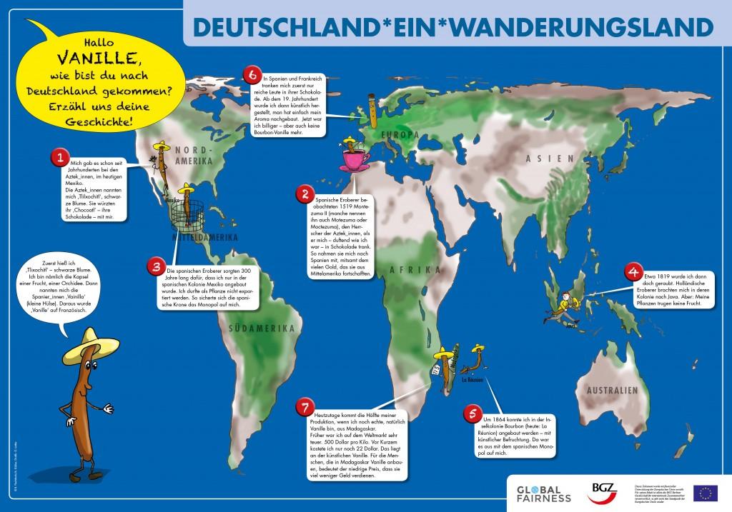 V Weltkarten-fertig-vanille